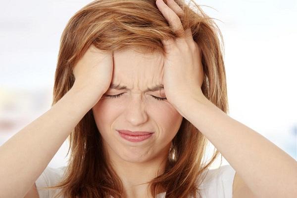 Школьная агрессия приводит к шизофрении?