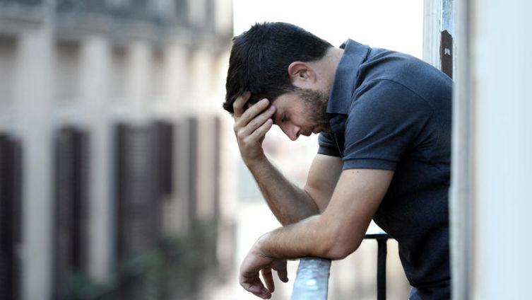 Как избавиться от депрессии, не прибегая к помощи врачей