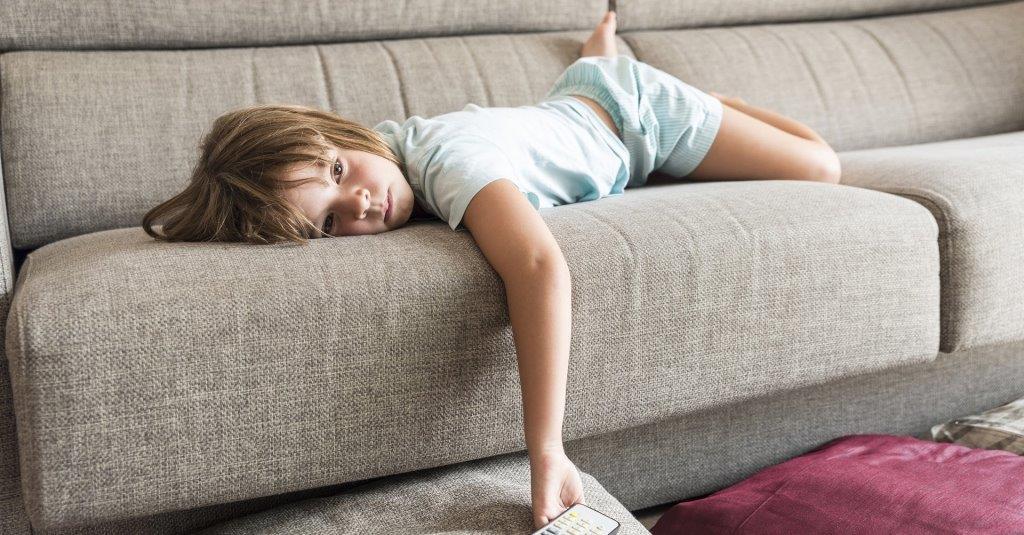 Как заставить себя утром встать за 5 минут: 9 несложных советов