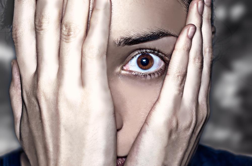Как избавиться от фобии болезней?