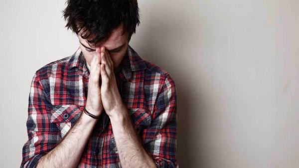 Что такое шизоидное расстройство личности и как с ним жить человеку