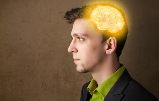 Что такое окислительный стресс?