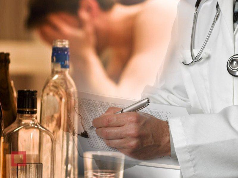 Можно ли победить алкоголизм: полезные рекомендации