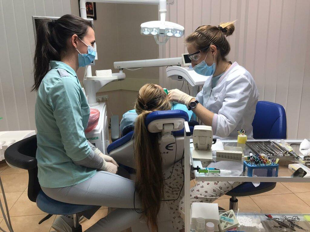Проводим на высоком уровне процесс имплантации зуба