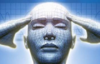 Что такое болезнь с точки зрения психологии?