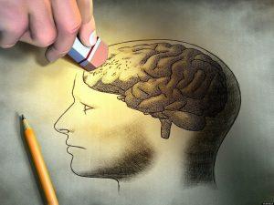Как «включить» парасимпатическую систему и избавиться от стресса