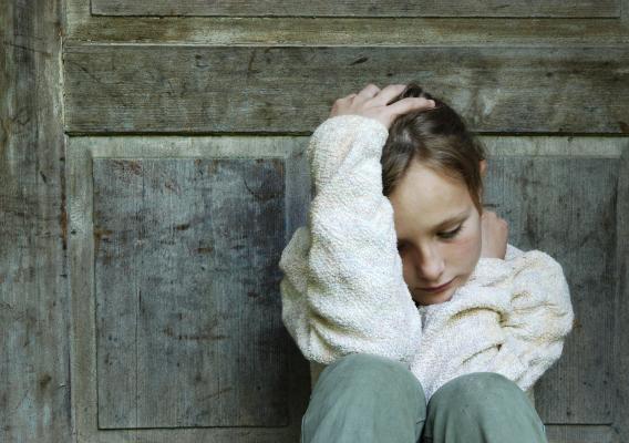 Ученые рассказали о последствиях хронического недосыпания