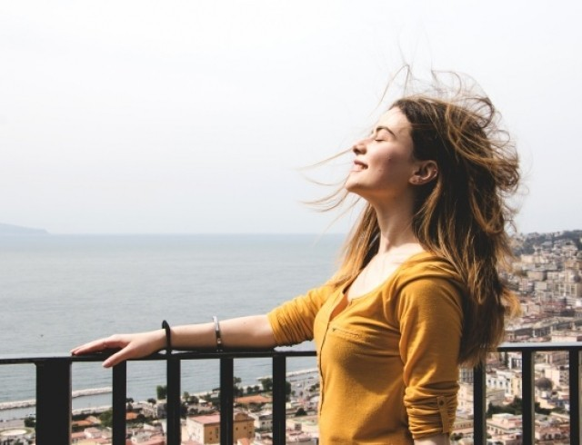 Озонотерапия: уникальные свойства и неоценимая помощь