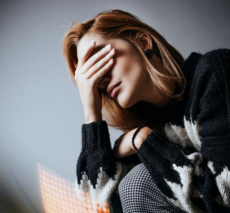 Биполярное расстройство: 4 мифа, в которые мы все еще верим