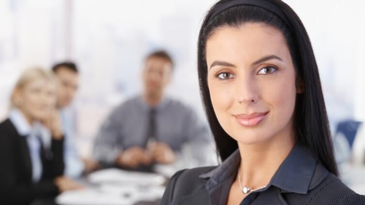 Как современной женщине преодолеть стресс?