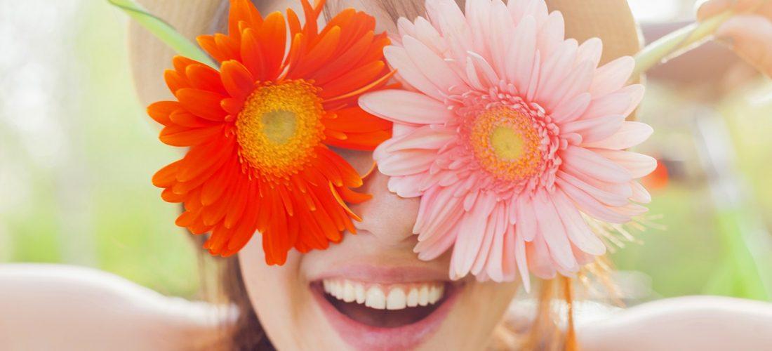 Развлеки себя сам: оригинальные способы поднять настроение
