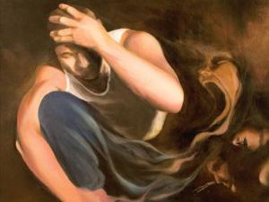 Почему женщины больше склонны к депрессии, чем мужчины