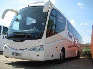 Покупайте билеты на автобус онлайн: выгодно и дешево