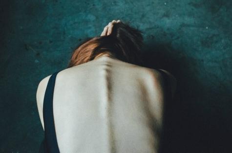 Нервная анорексия: похудение «без тормозов», которое одних сводит с ума, других — в могилу