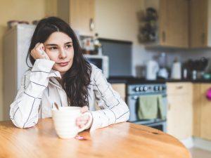 Борьба с посттравматическим стрессом