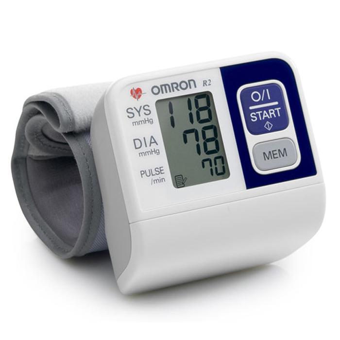 Профессиональные тонометры Omron – цены и характеристики медтехники для специалистов