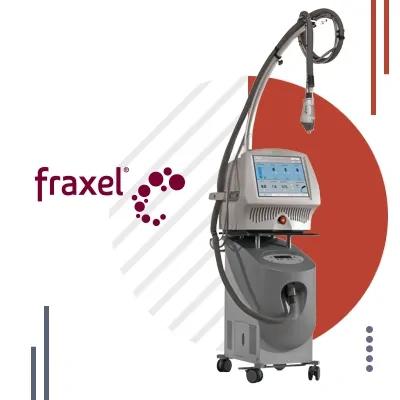 Косметологическое оборудование для современных клиник