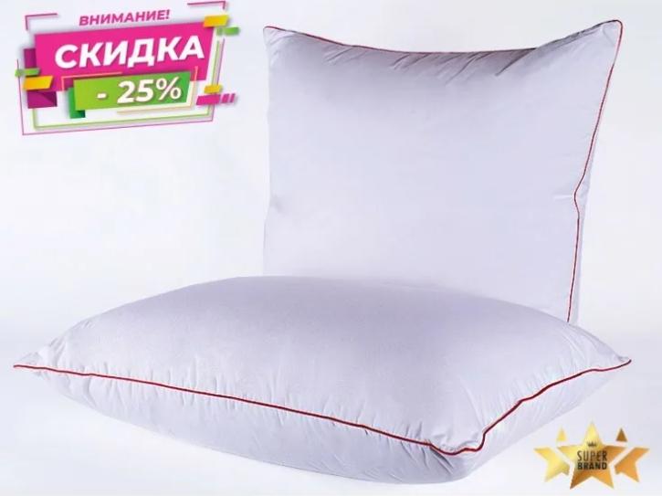 Lux Postel – для комфортного сна