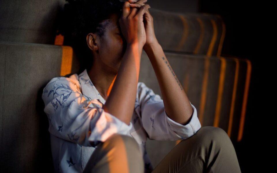Постковидный синдром: на какие симптомы жалуются выздоровевшие пациенты